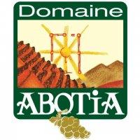 Domaine ABOTIA | AOC Irouléguy | Vins du Sud-Ouest | Pays Basque