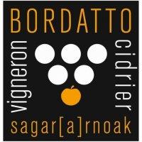 Domaine BORDATTO | AOC Irouléguy | Vins du Sud-Ouest | Pays Basque