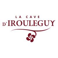 CAVE D'IROULÉGUY | AOC Irouléguy | Vins du Sud-Ouest | Pays Basque