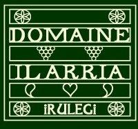 Domaine ILARRIA | AOC Irouléguy | Vins du Sud-Ouest | Pays Basque