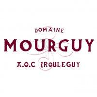 Domaine MOURGUY | AOC Irouléguy | Vins du Sud-Ouest | Pays Basque