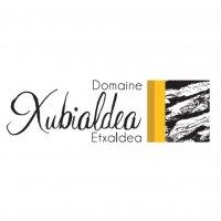 Domaine XUBIALDEA | AOC Irouléguy | Vins du Sud-Ouest | Pays Basque